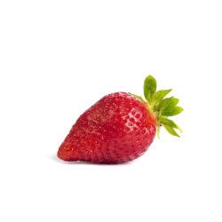 Lambada aardbeien van aardbeiplantje.nl