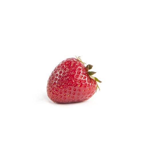 Daroyal aardbei van aardbeiplantje.nl