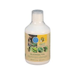 Pireco bladinsecten 500 ml bij Aardbeiplantje.nl