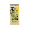Pireco bladziekten 500 ml voor aardbeien planten